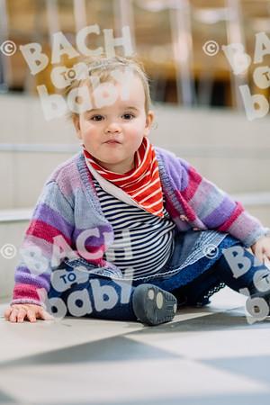 © Bach to Baby 2018_Alejandro Tamagno_Surbiton_2018-03-27 003.jpg