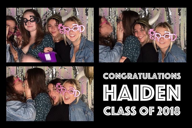 Haiden_Graduation_Prints_00019.jpg