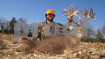bc-confirms-tennessee-buck-as-world-record