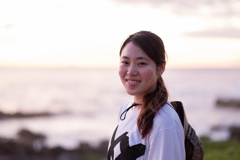 Hawaii-KAYO-24.jpg