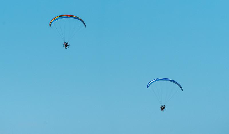 two motorized paragliders.jpg