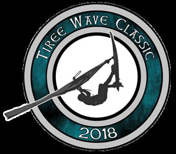 TWC 2018