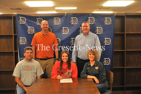 11-09-17 Sports London Moening XC (LOI) to Findlay