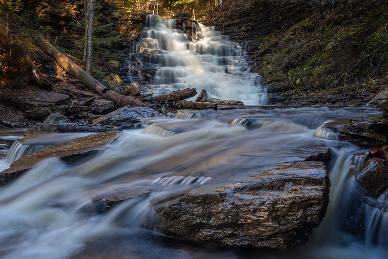 Ricketts Glen-5110.jpg