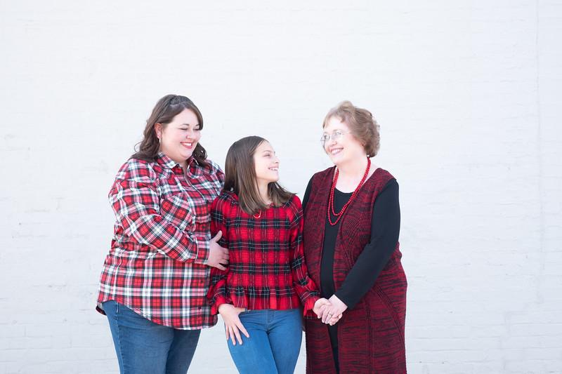 Family photos 2019-28.jpg
