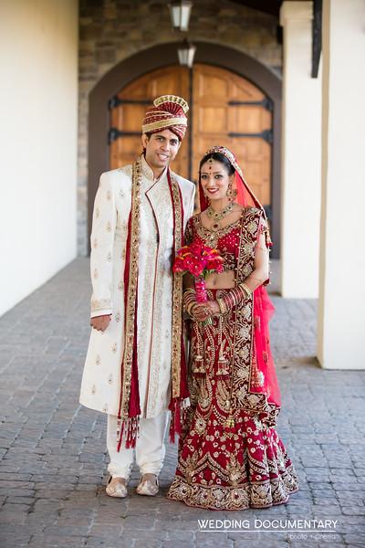 Deepika_Chirag_Wedding-529.jpg