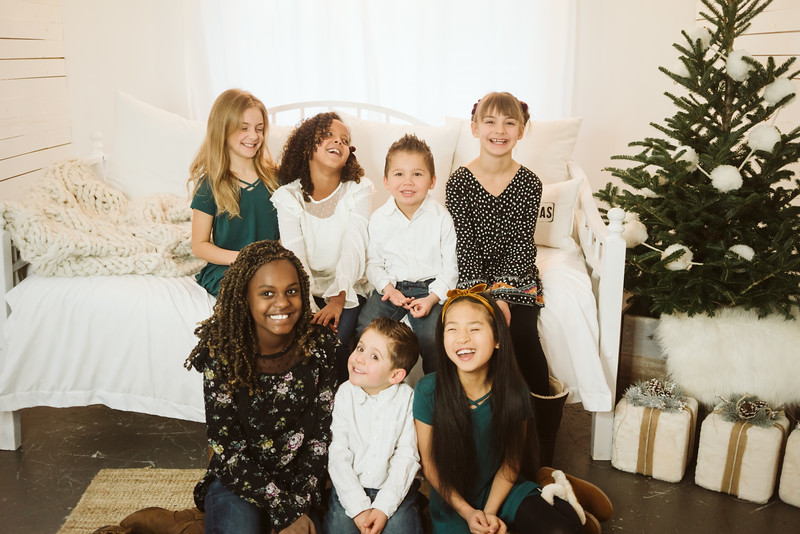 Rohde Kids Christmas Mini Session 2018-4.jpg