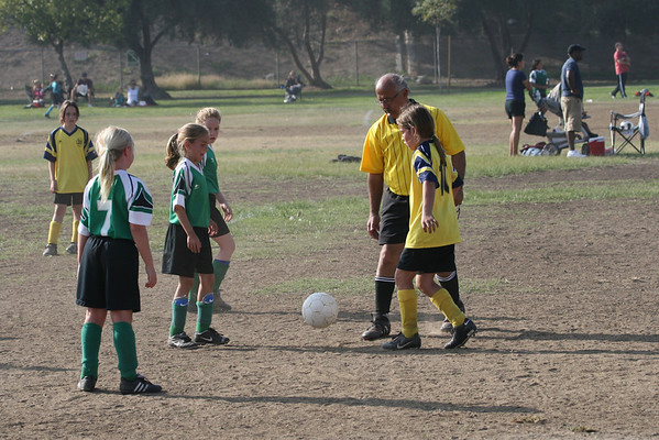 Soccer07Game10_150.JPG