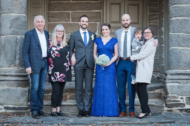 Beth and Jon Family Formals and Portraits-14.jpg