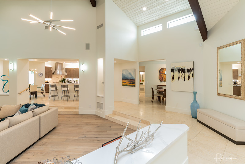 Laurie Westberg Project - Paradise Valley