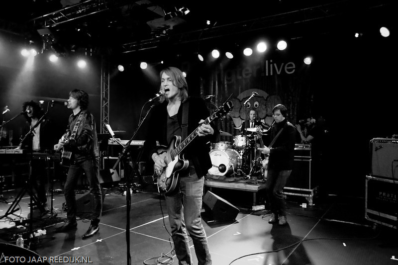 rigter!live 2010 foto jaap reedijk-8170-59.jpg