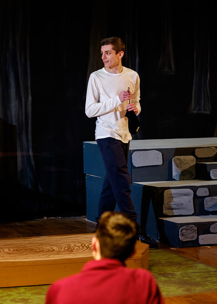 2018-02 Into the Woods Rehearsal 0194.jpg