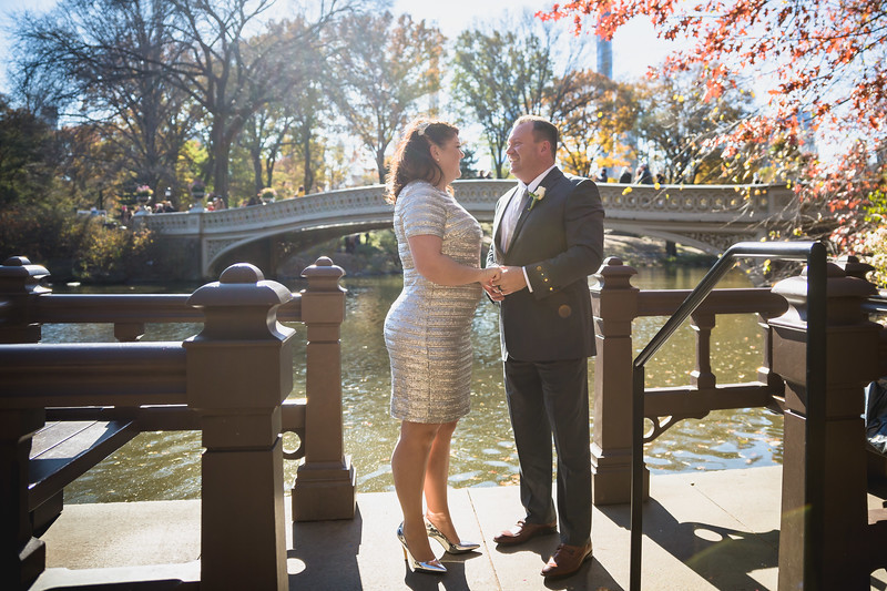 Central Park Wedding - Joyce & William-50.jpg