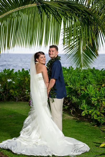 198__Hawaii_Destination_Wedding_Photographer_Ranae_Keane_www.EmotionGalleries.com__140705.jpg