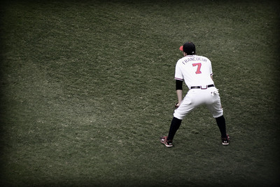 Boston vs Braves 27 June 2009