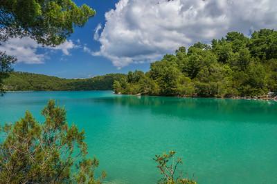 Travel: Croatia & Montenegro