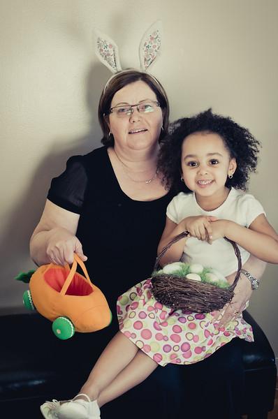 Easter_Elliott and Nevaeh -8916.jpg
