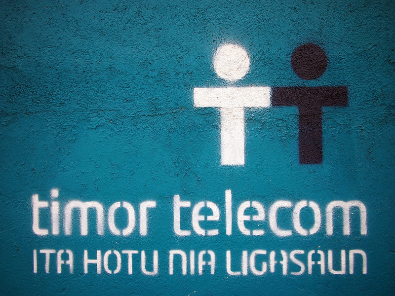 P5258881-timor-telecom-advertising.JPG