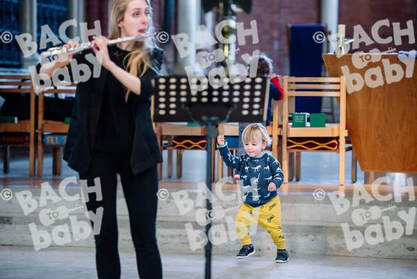© Bach to Baby 2017_Alejandro Tamagno_West Dulwich_2017-03-24 017.jpg