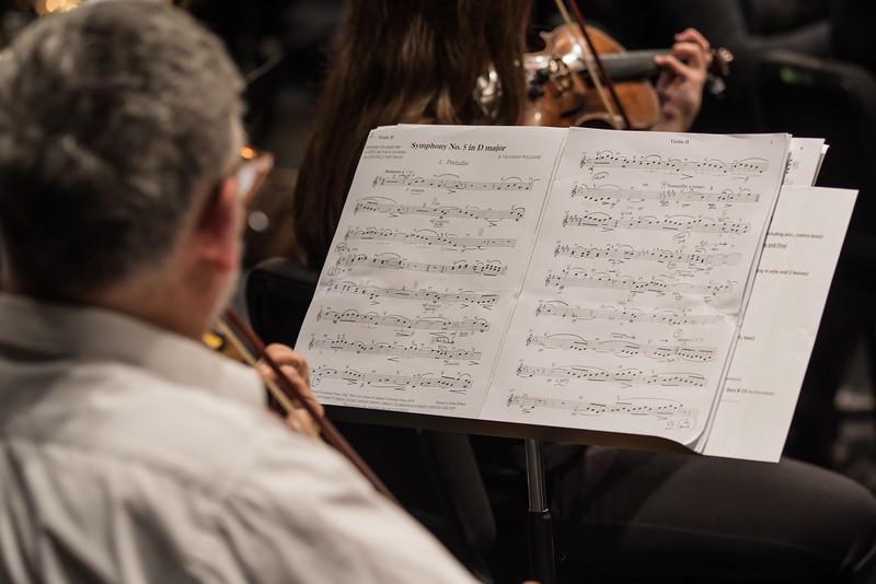 181111 Northbrook Symphony (Photo by Johnny Nevin) -3548.jpg