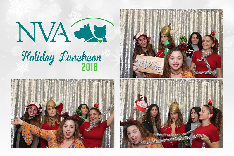 NVA_Holiday_Luncheon_Prints_ (68).jpg