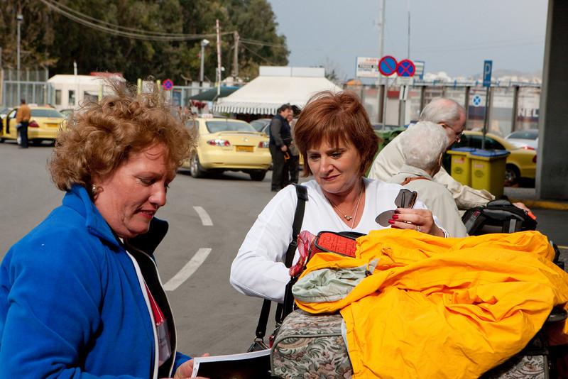 Greece-3-28-08-30632.jpg