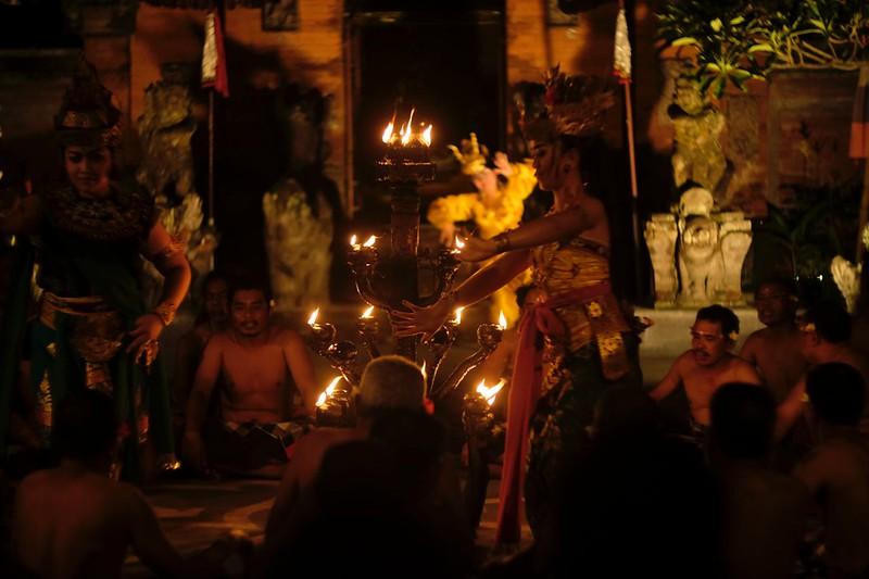 Trip of Wonders Day 11 @Bali 0306.JPG