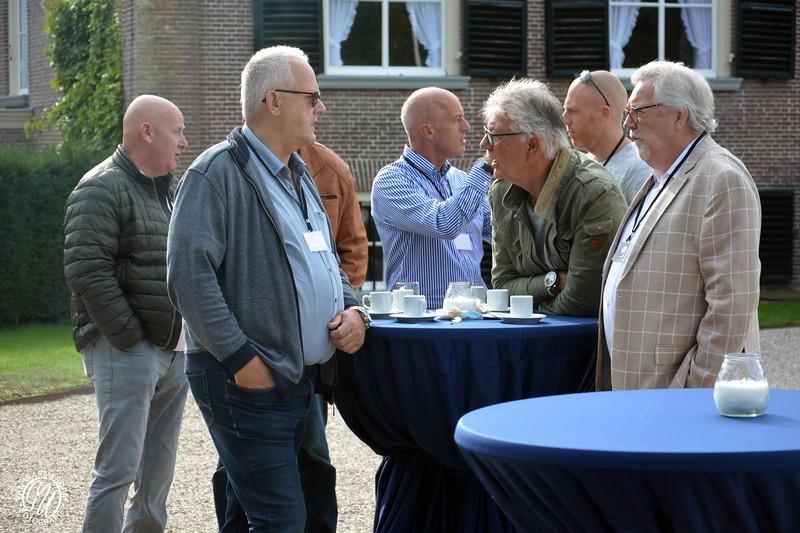 20180831 Seminar en jubileum Walgemoet GVW_7596.jpg
