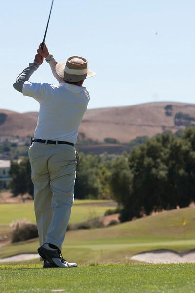 2010_09_20_AADP Celebrity Golf_IMG_9995_WEB_EDI_CandidMISC.jpg