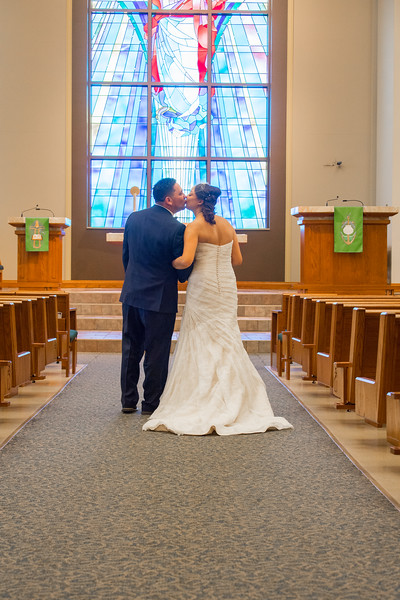 Fraizer Wedding Formals and Fun (34 of 276).jpg