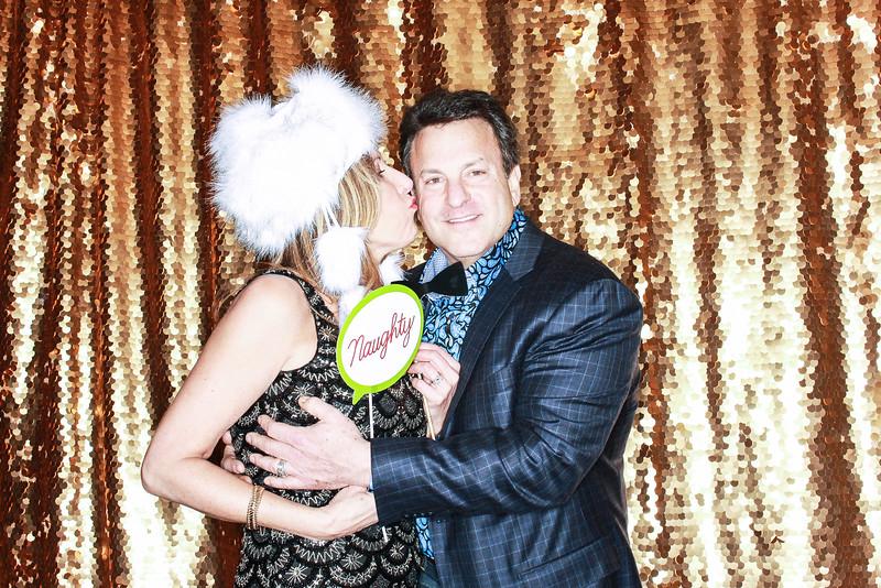 The Goodman Holiday Party 2015-Photo Booth Rental-SocialLightPhoto.com-275.jpg