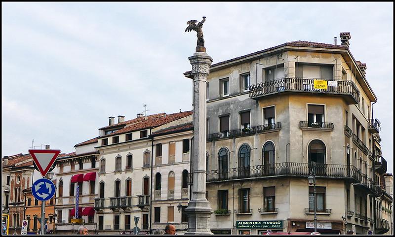 2019-10-Vicenza038-.jpg