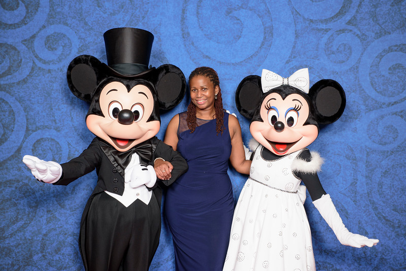 2017 AACCCFL EAGLE AWARDS MICKEY AND MINNIE by 106FOTO - 137.jpg