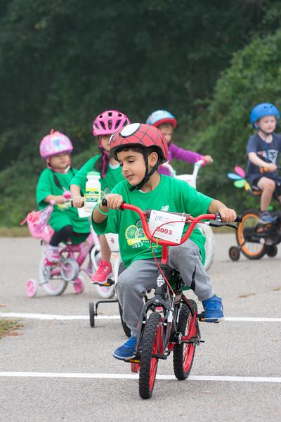 Canton-Kids-Ride-174.jpg