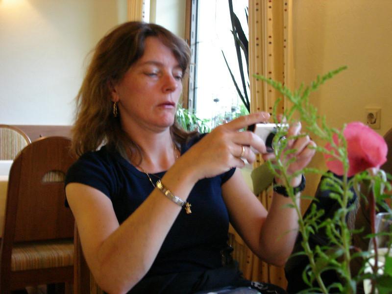 Vrouwenweekend 2011 038.JPG