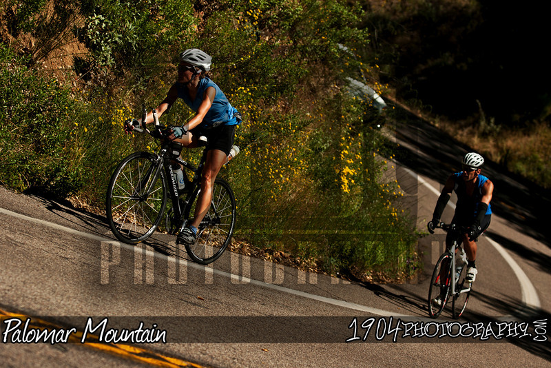 20100605_Palomar Mountain_0008.jpg