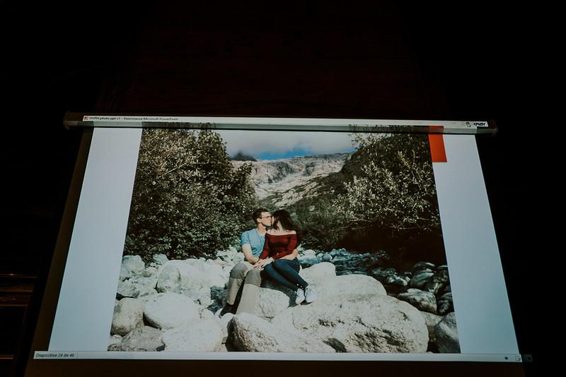 Tu-Nguyen-Destination-Wedding-Photographer-Chamonix-French-Alps-Paul-Hua-Yu-532.jpg