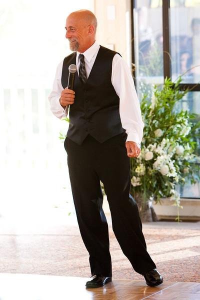 wedding-1322-2.jpg