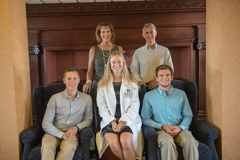 DSC_8393 Genetic Counseling White Coat Ceremony Class of 2021August 14, 2019.jpg