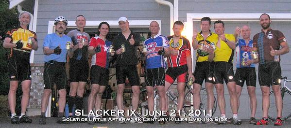 2011-0621-Bike-SLACKER-9