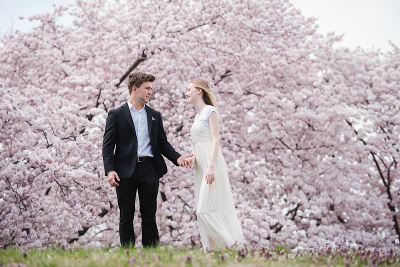 Cherry Blossoms (118 of 182).jpg