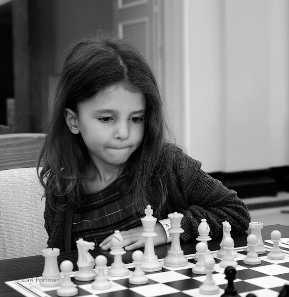 Blenheim Chess 2019 (115).JPG
