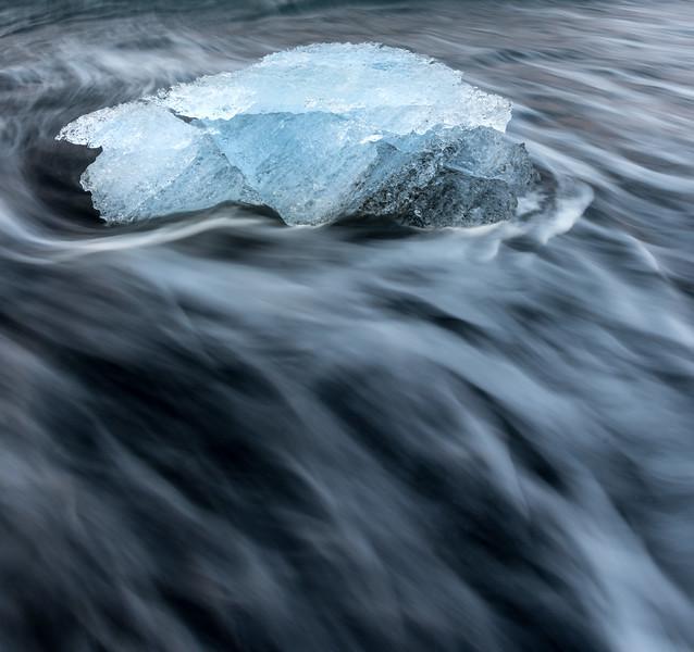 iceland-28-107 (2017_06_29 09_36_15 UTC).jpg