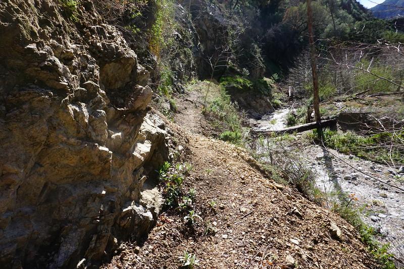 20160218099-Gabrielino Trail Scouting.JPG