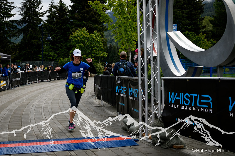 2018 SR WHM Finish Line-2332.jpg