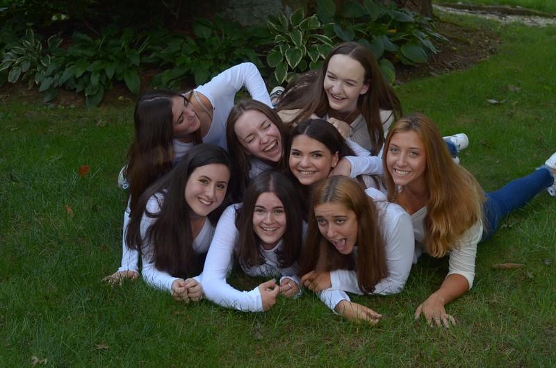Julia Friend Group Pics - 287 of 308.jpg