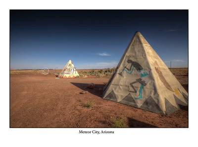 Images from Route 66