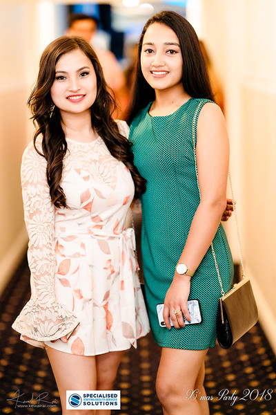Specialised Solutions Xmas Party 2018 - Web (124 of 315)_final.jpg