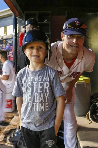Red Sox 2019-1286.JPG
