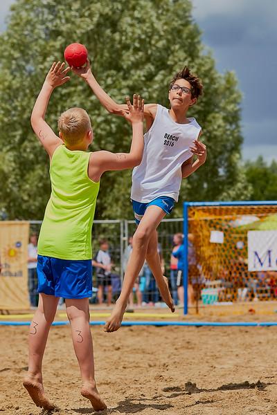 Molecaten NK Beach Handball 2016 dag 1 img 034.jpg